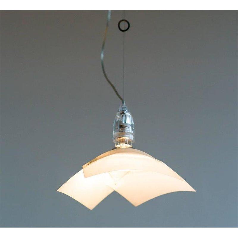 Lucetto Lampada a Sospensione Ingo Maurer - light41