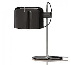 Oluce Coupe 2202 lampada da tavolo