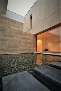 Intervista con l'Architetto #1: Giorgio Balestra, progetto di Design